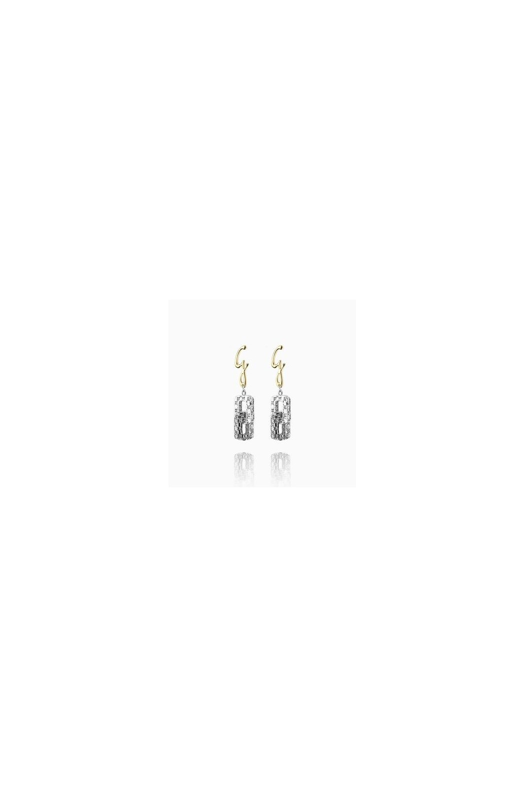 EARRINGS GATTINONI