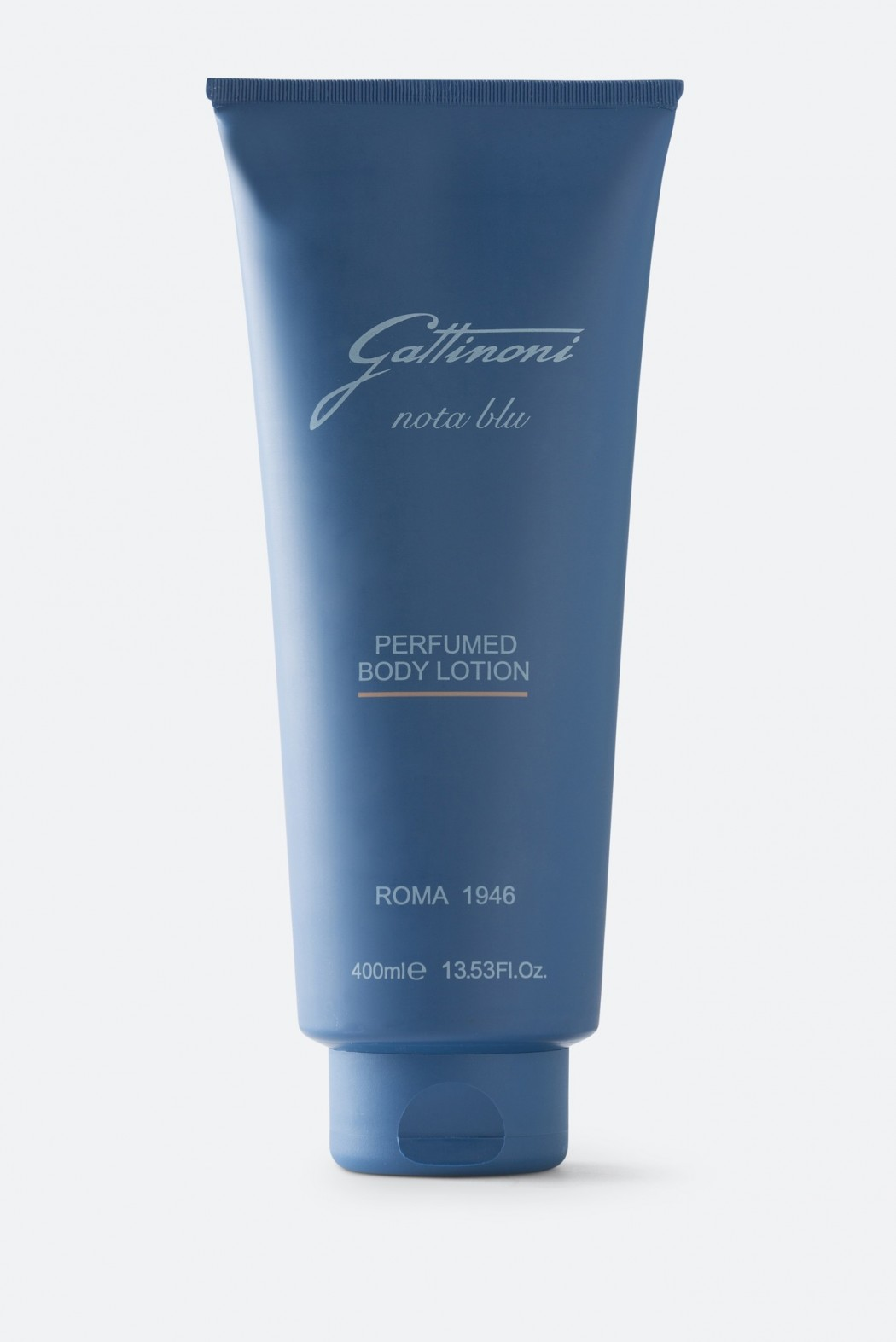 Nota Blu Shower Gel